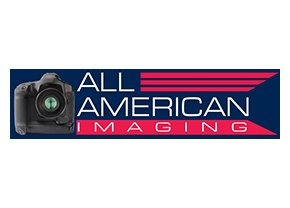 All American Imaging Photographer