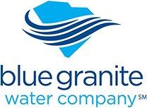 blue-granite-water-company