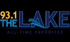 93-1-the-lake