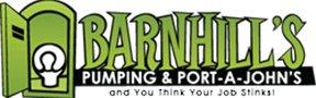 barnhills-pumping-port-a-johns