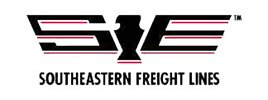 southeastern-freight-lines