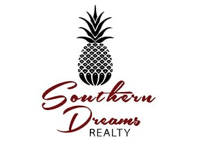 southern-dreams-realty