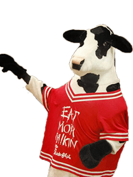 chick-fil-a-cow