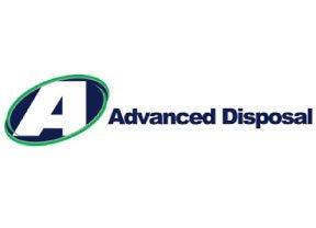 advanced-disposal