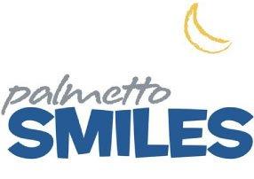 palmetto-smiles