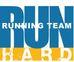 run-hard