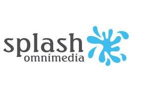 splash-omnimedia