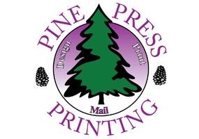 pine-press-printing