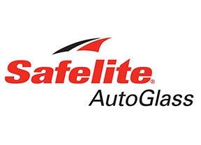 safelite-autoglass