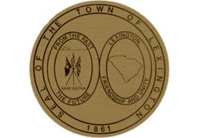 town-of-lexington